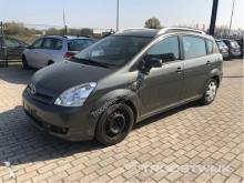 Toyota Transporter/Leicht-LKW