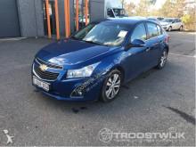 Chevrolet Transporter/Leicht-LKW