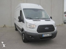 Ford Transit 2.2 TDCi 100 CV 350 ELS