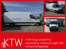 Mercedes Sprinter316CDI Maxi,Klima,Parktronik,Alarm