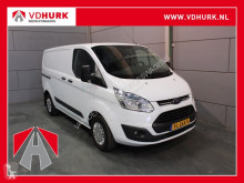 Ford Transit 310 2.2 TDCI Trend Airco/Cruise/PDC/Navi