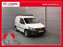 Volkswagen Caddy 1.6 TDI Airco/Imperiaal/Trekhaak