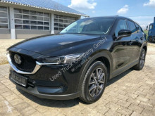 Mazda CX-5 Sports-Line AWD, SKYACTIV-D 175