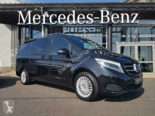 Mercedes V 250 d lang 7G Edition+DISTRONIC+COMAND+LED+D