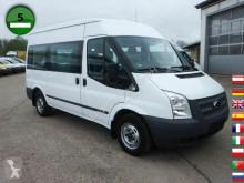 Ford Transit FT 300 M - 5-Sitzer