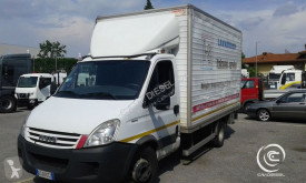 Iveco Iveco Daily 65.18 2006