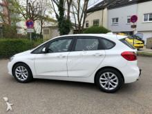 BMW Baureihe 2 Active Tourer 218d