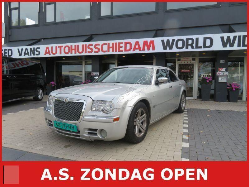 Chrysler Carros Usados >> Carros Chrysler Caixa Automatica Usados
