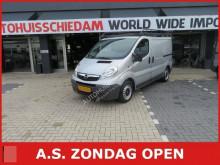 Opel Vivaro 20 cdti l1 h1 Lease pm 199 2x schuifdeur