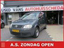 Volkswagen Caddy 2.0 SDI airco cruise control