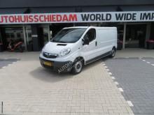 Opel Vivaro 2.0 CDTI L2H1 airco lang lease pm 139