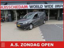Volkswagen Caddy 1.6 TDI Maxi airco navigatie multi stuur