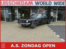 Ford Ford USA Mustang 5.0 v8 windsor injectie nieuw staat