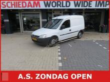 Opel Combo 1.3 CDTi Comfort