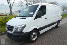 Mercedes Sprinter 316 CDI l2h1 airco camera