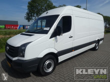 Volkswagen Crafter 35 2.0 TDI 1 maxi, airco, 140 dkm