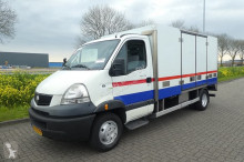 Renault Mascott 150.35 frigo vangmuil