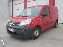 kombi Renault