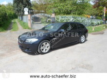 carro berlina BMW