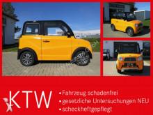 neu Auto Kleinwagen