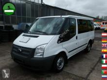 Ford Transit Transit FT 280 K - KLIMA - 9-Sitzer MOTORSCHADEN