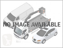 Mercedes Sprinter 313 CDI L2H lang/hoog, airco