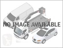 Mercedes Sprinter 516 CDI koelwagen