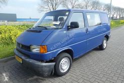Volkswagen Transporter 75PK DIE