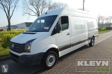Volkswagen Crafter 35 2.0 TDI 1 maxi, airco, 84 dkm
