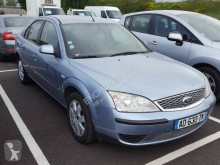 Ford Mondeo 2.0 tdci115 5p