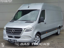Mercedes Sprinter 316 CDI 160pk E6 NEW Model 360°Camera Navi Full Option L3H2 15m3 A/C Cruise control