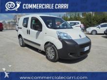 Fiat Fiorino FIORINO N1 1.3 M-JET FURGONE COMBI SX 4 POSTI