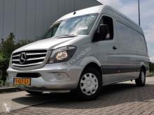 Mercedes Sprinter 316 CDI l2h2 airco