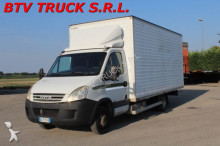 Iveco Daily DAILY 50 C 15