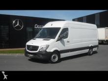 Mercedes Sprinter Fg 313 CDI 43S 3T5