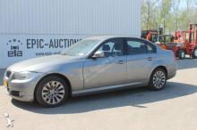 BMW 3 auto