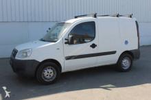 Fiat Doblo Bedrijfswagen