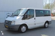 Ford Transit Personenbus (DEFECT)