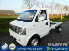 k.A. V21 CHASSIS 1.3 2WD v21 chassis 1.3 2wd