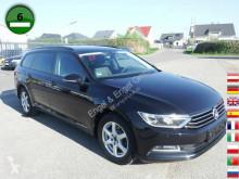 Volkswagen Passat Variant 1.6 TDI Trendline - KLIMA