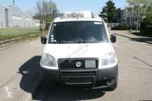 Fiat cargo Relec Froid 100