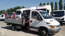 veicolo commerciale Iveco