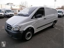 Mercedes Vito Kasten 110 CDI lang schöne Ausstattung