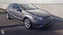 Mercedes Classe A 180