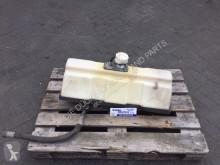 gebrauchter Transporter/Leicht-LKW