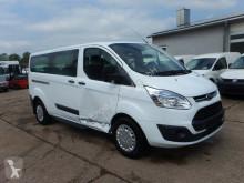 Ford Transit Custom Trend Kombi 330 L2H1 Klima
