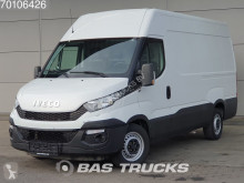Iveco Daily 35S13 130pk Airco Cruise 3500kg Trekvermogen L2H2 12m3 A/C Cruise control