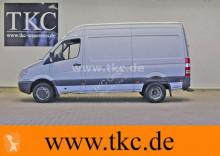 Mercedes Sprinter 519 CDI/3665 Kasten Klima #78T364