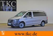 Mercedes Vito 116 CDI Tourer PRO 9-S. 2x Klima AHK#59T052