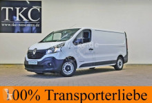 Renault Trafic L2H1 ENERGY DCI 145 Komfort A/C #29T098